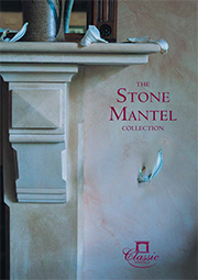 Classic-Mantels-Stone-Collection