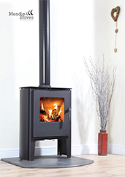 Mendip Stoves Brochure