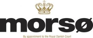 Morsø Stoves brochure online
