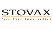Stovax Stoves brochure online
