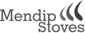 Mendip Stoves brochure online