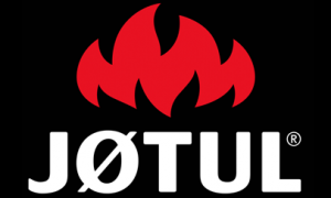 Jøtul  Stoves brochure online