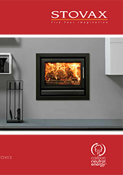 riva stoves cassettes Stoves brochure