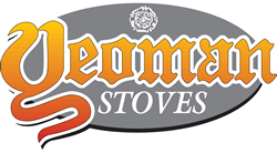 Yeoman Stoves brochure online