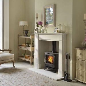 Chesney's Stoves Salisbury 6kw