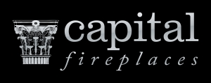 Capital Fireplaces Brochure Online