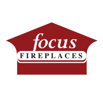 Focus Fireplaces Brochure Online