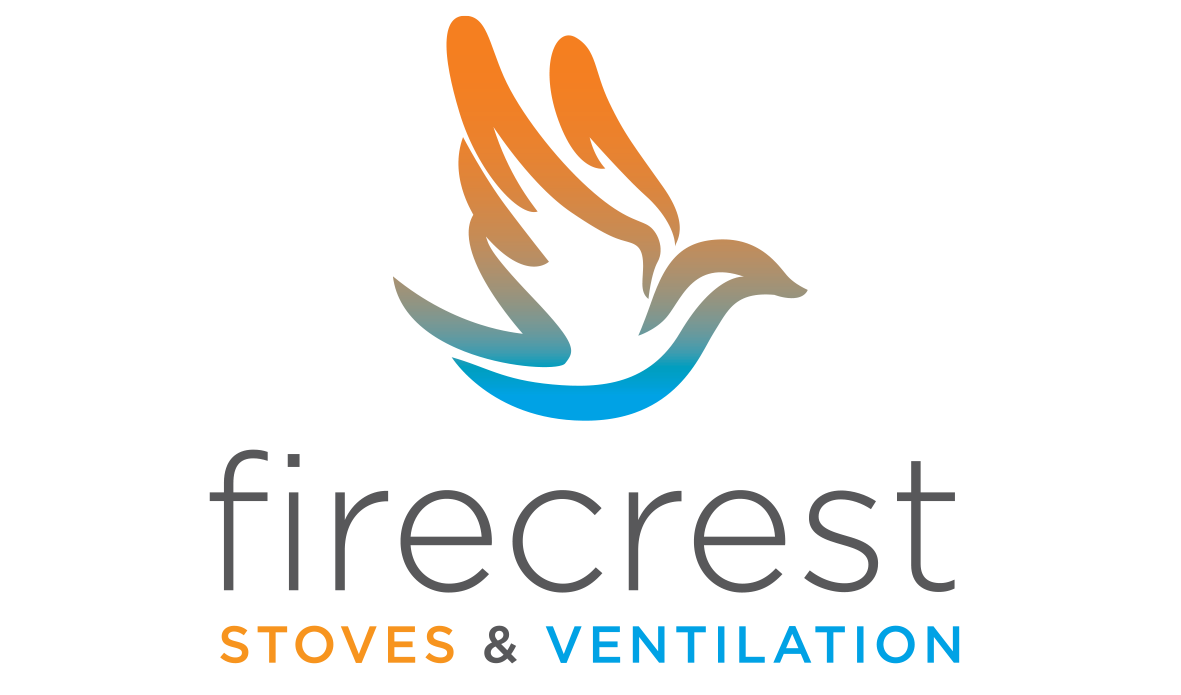 Hetas Stove Installer Essex Stove Installer Essex